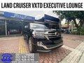 BRAND NEW 2021 TOYOTA LAND CRUISER VXTD EXECUTIVE LOUNGE EURO VERSION NOT DUBAI GCC-0