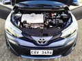 Toyota Vios G 2020 Automatic not 2019-15