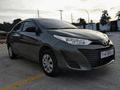 Toyota Vios 2020 Manual not 2019 2021-0