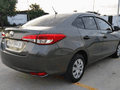 Toyota Vios 2020 Manual not 2019 2021-3