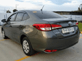 Toyota Vios 2020 Manual not 2019 2021-4