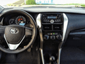 Toyota Vios 2020 Manual not 2019 2021-7