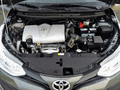 Toyota Vios 2020 Manual not 2019 2021-8