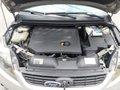 2011 Ford Focus Hatchback A/T Diesel-5