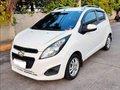 Chevrolet Spark 2014-1