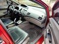 Honda Civic FD V 2008-2