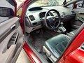 Honda Civic FD V 2008-4