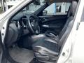 2016 NISSAN JUKE 1.6L CVT automatic-5