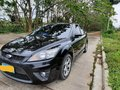 FOR SALE!!! FORD FOCUS 2012 AUTOMATIC DIESEL-0