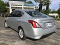 Nissan Almera 2018-4