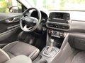 2019 Hyundai Kona GLS -8