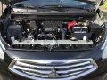 Buy me!!! Mitsubishi Mirage G4 GLX1 2020-4