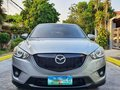 Mazda CX5 Skyactive 2013 AT -0
