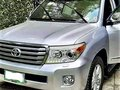 2012 Toyota Land Cruiser-6