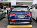 2020 Audi Q5-1