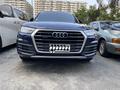 2020 Audi Q5-2