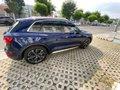 2020 Audi Q5-5