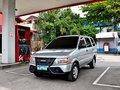 2010 Isuzu Crosswind XL MT 368t  Nego Batangas Area-0