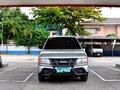 2010 Isuzu Crosswind XL MT 368t  Nego Batangas Area-2