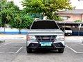 2010 Isuzu Crosswind XL MT 368t  Nego Batangas Area-14
