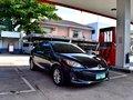 2014 MAZDA 3 SEDAN AUTOMATIC BLACK-12