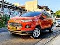 2017 Ford Ecosport 1.5 Titanium A/T Gas-10