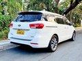 2016 Kia Grand Carnival EX 2.2 A/T Diesel-6