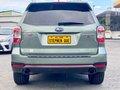 2014 Subaru Forester 2.0 XT A/T Gas-6
