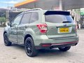 2014 Subaru Forester 2.0 XT A/T Gas-10