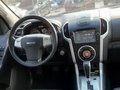 2017 Isuzu MUX LS-A 4x2 A/T Diesel-10