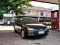 2006 FORD FOCUS SEDAN AUTOMATIC BLACK -16