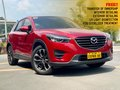2015 Mazda CX-5 AWD 2.5 A/T Gas-0