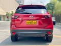 2015 Mazda CX-5 AWD 2.5 A/T Gas-2
