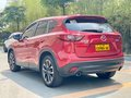 2015 Mazda CX-5 AWD 2.5 A/T Gas-3