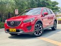 2015 Mazda CX-5 AWD 2.5 A/T Gas-6