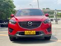2015 Mazda CX-5 AWD 2.5 A/T Gas-9