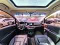 2015 Honda Odyssey A/T Gas-1