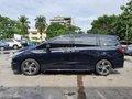 2015 Honda Odyssey A/T Gas-3