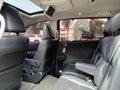 2015 Honda Odyssey A/T Gas-4