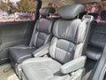 2015 Honda Odyssey A/T Gas-10