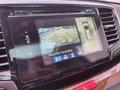2015 Honda Odyssey A/T Gas-13