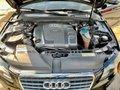 2011 AUDI A4 2.0 TDI A/T Diesel-1