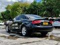 2011 AUDI A4 2.0 TDI A/T Diesel-3