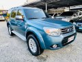 2015 FORD EVEREST LIMITED AUTOMATIC FOR SALE-0