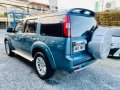 2015 FORD EVEREST LIMITED AUTOMATIC FOR SALE-4