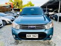 2015 FORD EVEREST LIMITED AUTOMATIC FOR SALE-1