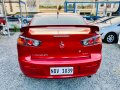 2015 MITSUBISHI LANCER EX GTA AUTOMATIC FOR SALE-5