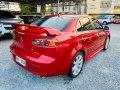 2015 MITSUBISHI LANCER EX GTA AUTOMATIC FOR SALE-6