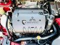 2015 MITSUBISHI LANCER EX GTA AUTOMATIC FOR SALE-13