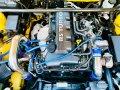 2012 HYUNDAI GENESIS COUPE 2.0 RS TURBO MANUAL FOR SALE-13